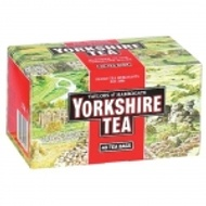 Yorkshire Red from Taylors of Harrogate