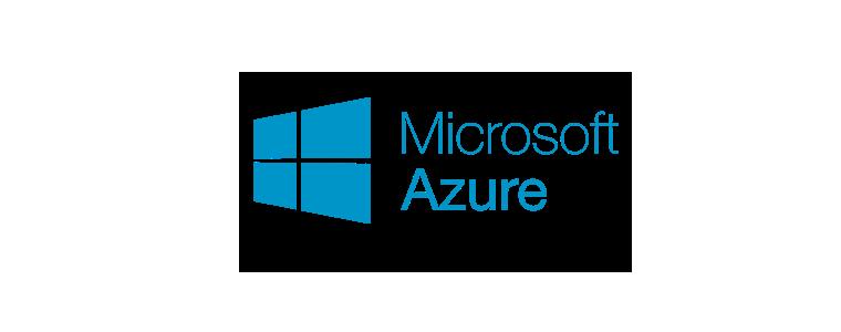 Setup Microsoft Azure Cloud Server