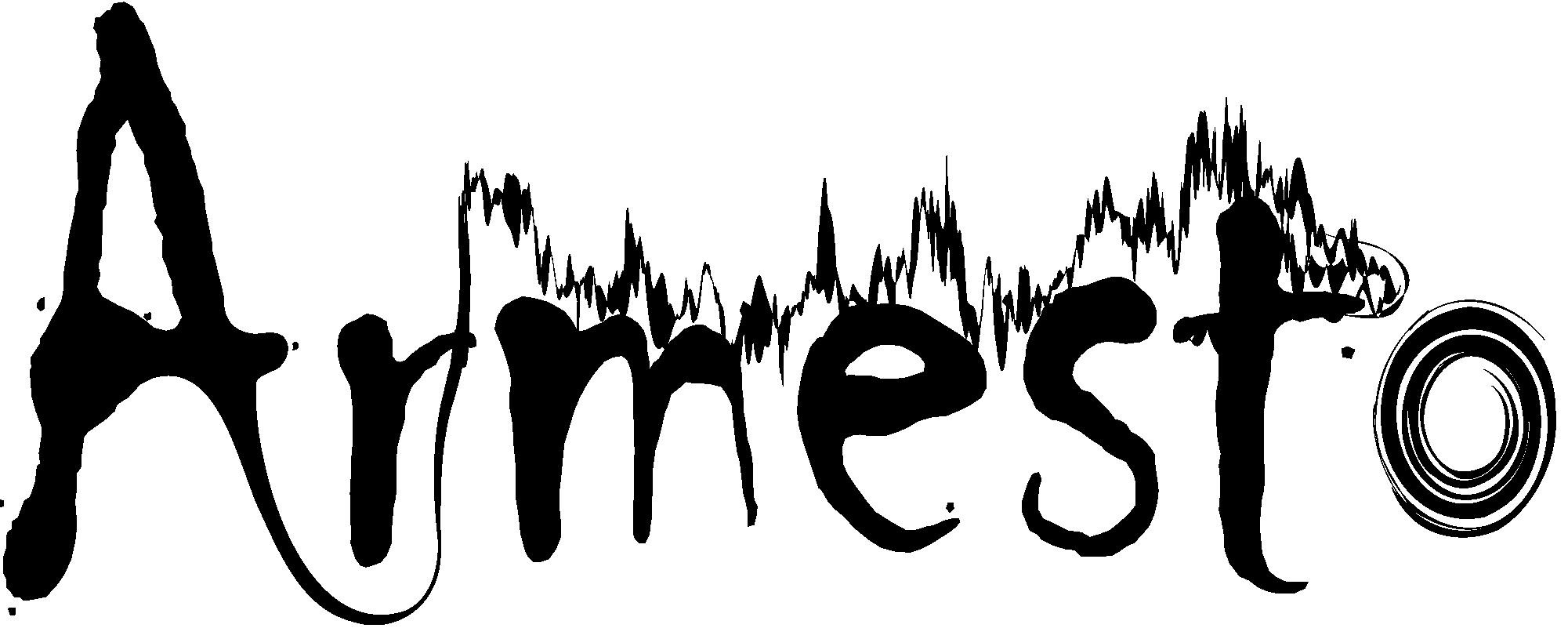Dfd6dexsrl6m8zcj2i7j