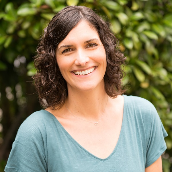 Alicia Willoughby, MSPT
