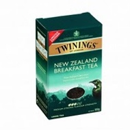 New Zealand Breakfast Tea from Twinings