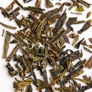 Dragonwell from Leland Tea Co