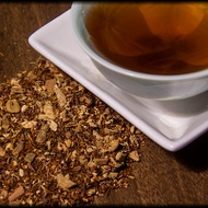 Ginger Snap from Whispering Pines Tea Company