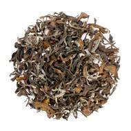 Oriental Beauty from MEM Tea Imports