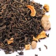 Madagascar Market Spice from Cloud Mountain Tea House