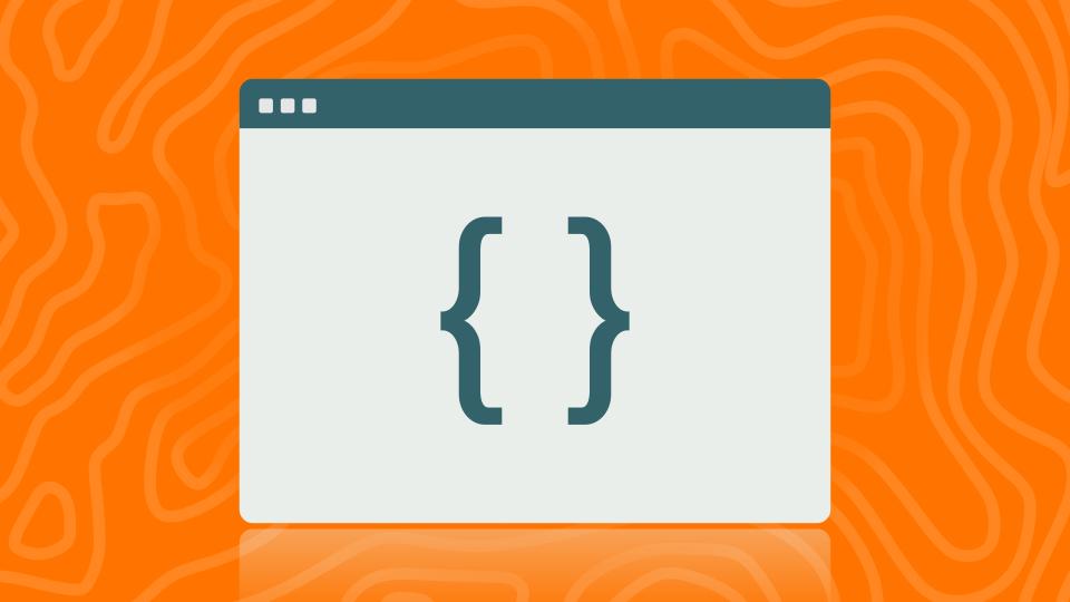 Apps Script Blastoff!