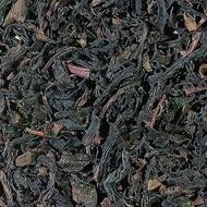Formosa Oolong from Wiseman Tea Company