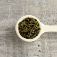 Coconut Oolong No. 29 (Formerly Coconut Pouchong) from Tea Chai Te