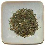 Organic Merry Mint Green Tea from Stash Tea Company