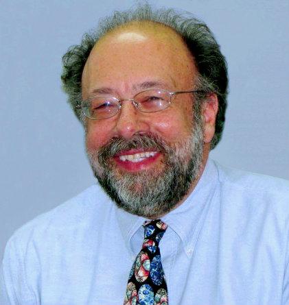 George H. Donigian