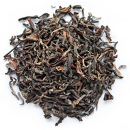 Makulu Clonal SFTGFOP1 from Terroir Tea