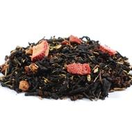 Strawberry Santiago from Art of Tea