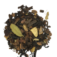 Chai from Apothecary Teas