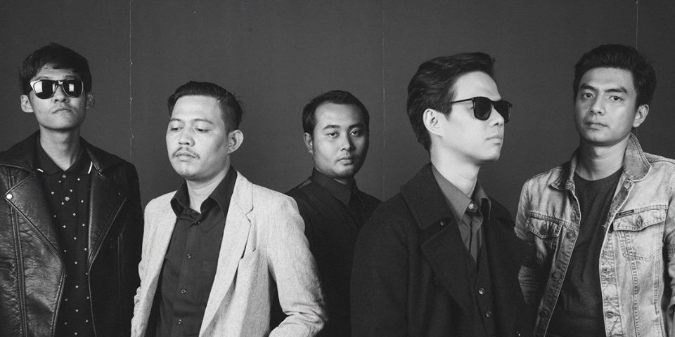 Sajama Cut announce reissues of first two LPs