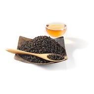 Earl Grey Black from Teavana