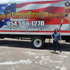 A League of Extraordinary Movers | Miami Beach FL Movers