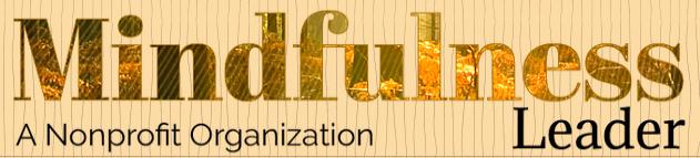 /organization-details?id=806