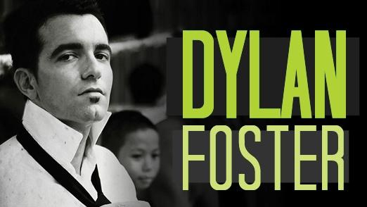 DYLAN FOSTER