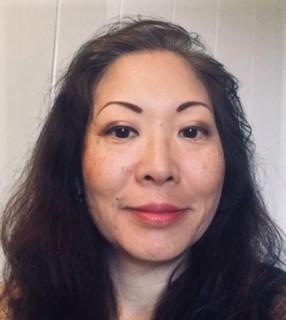 Dr. Kalma Wong
