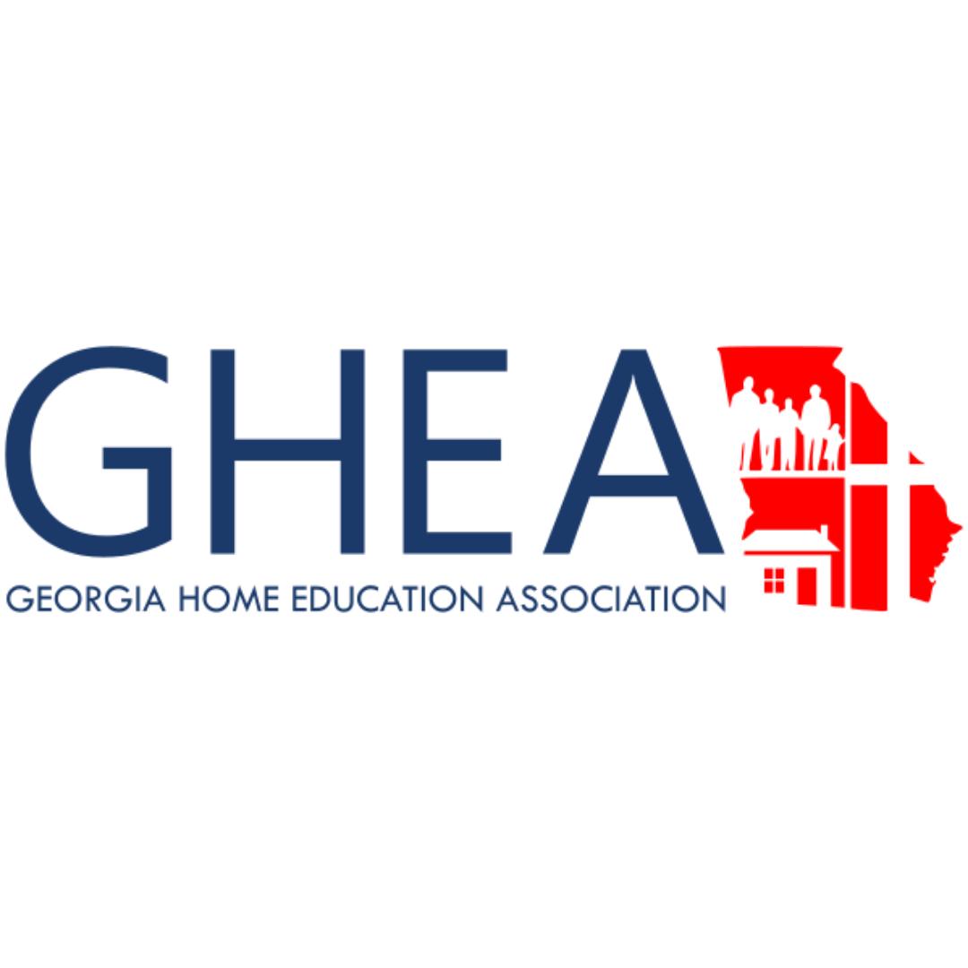 GHEA & Homeschool University