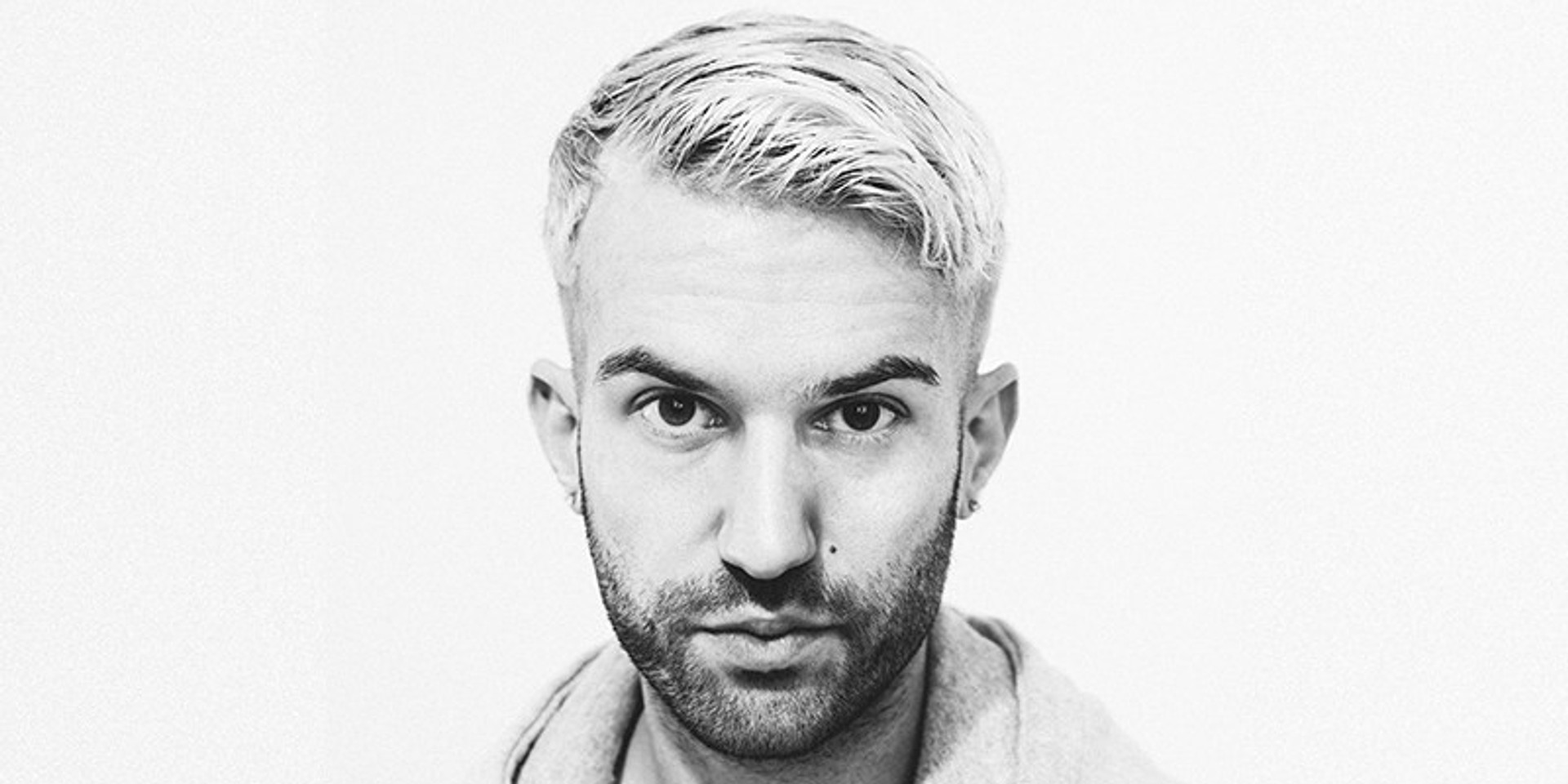 A-Trak to return to Singapore in March