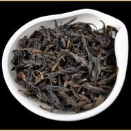 """Shui Jin Gui """"Golden Water Turtle"""" Wu Yi Rock Oolong Tea from Yunnan Sourcing"""