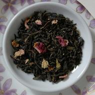 Apres-Midi Blend from Edwards Premium Tea