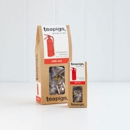 Chilli Chai from Teapigs