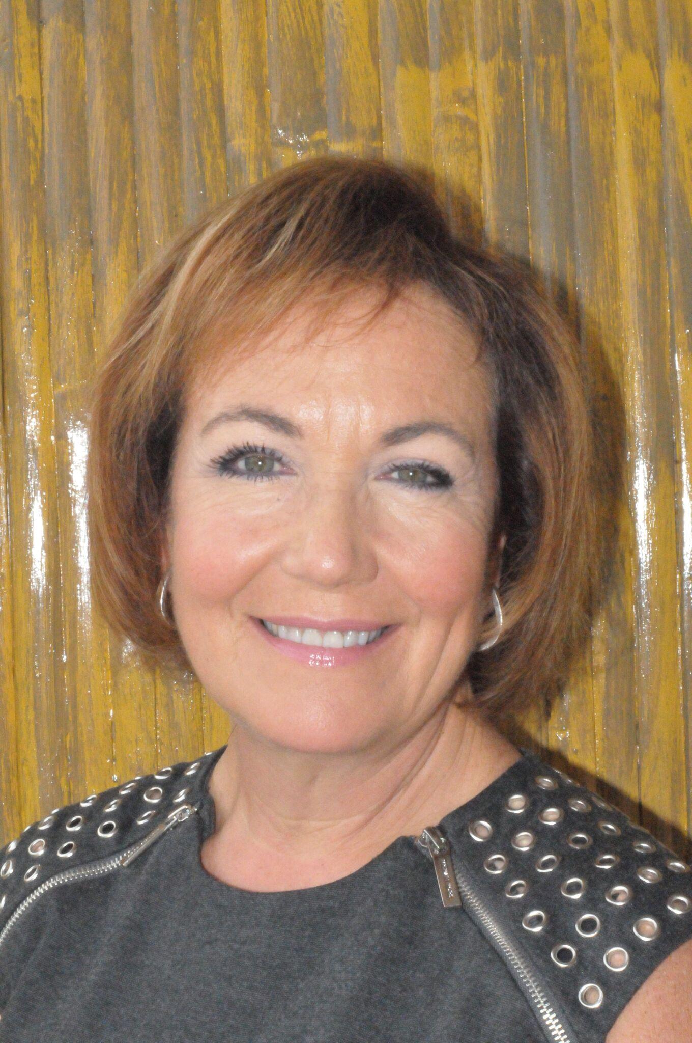 Anita Sirianni, R.D.H.