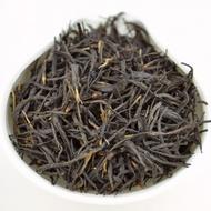 Purple Needle Black Tea of Jing Mai Mountain (Autumn 2015) from Yunnan Sourcing