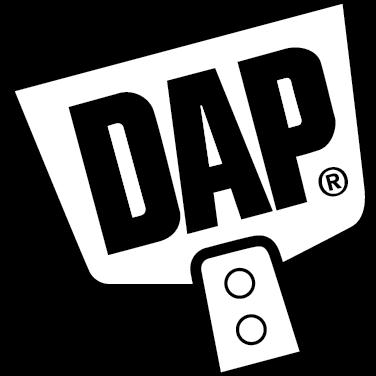 National Sales Meeting Logo