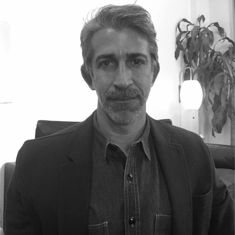 Dr Robert Udewitz Ph.D. Sport Psychologist