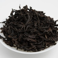 2019 Bai Rui Xiang 白瑞香 from Old Ways Tea
