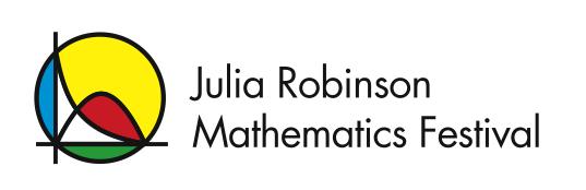 Julia Robinson Math Festival