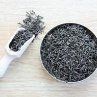 Broadstairs Loose Leaf Tea Blend from Rosie Lea Tea (UK)