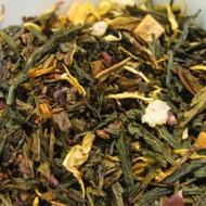 Caramel Green from Tea Blendz