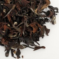 Formosa Oolong from Cup of Tea
