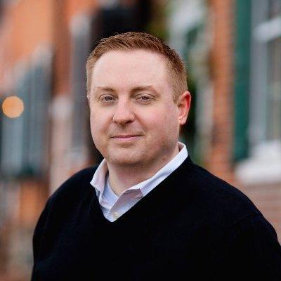 Sean McGuigan