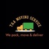 T&A moving service | Ferris TX Movers