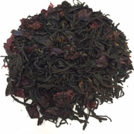 Andean Princess Colombian Black Tea Blend from Simpson & Vail