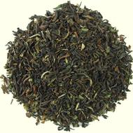 Darjeeling First Flush Blend from t Leaf T