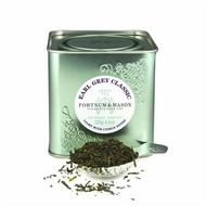 Green Earl Grey Tea from Fortnum & Mason