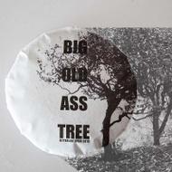 Big Old Ass Tree 2019 Hekai Raw Puer from Bitterleaf Teas