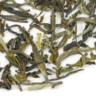 Nepal First Flush from Adagio Teas - Discontinued