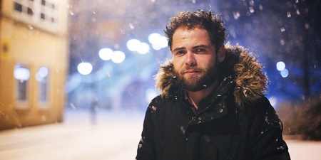 Passenger will not be performing in Manila, leaving Singapore as sole Southeast Asian date