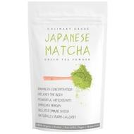 Haru Japanese Matcha from Matcha Outlet