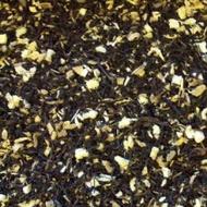 Pineapple Marshmallow Black Tea from 52teas
