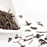Organic Yunnan Ripened Loose Pu-erh Tea from Teavivre