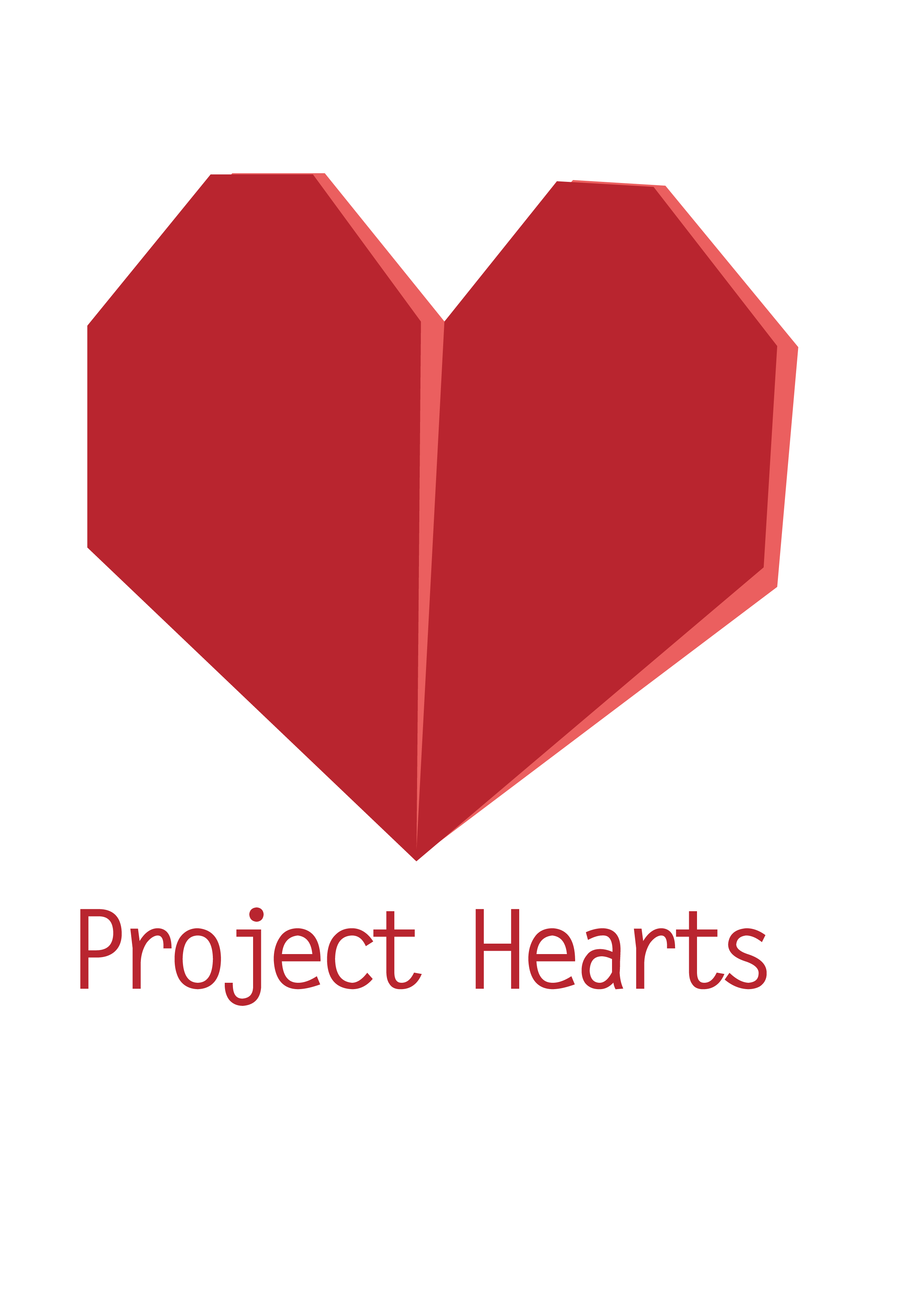 project heartbeat Get the latest project heartbeat coupons, promo codes and deals shopping at projectheartbeatcom with lowest price by entering discount.