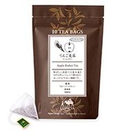 Apple Barley Tea from Lupicia